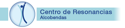 Centro de Resonancias Abiertas Alcobendas Logo